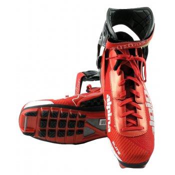 Letnie buty Alpina ESK 2.0 Summer