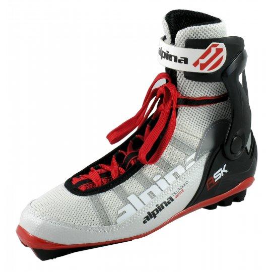 Letnie buty Alpina ASK Summer