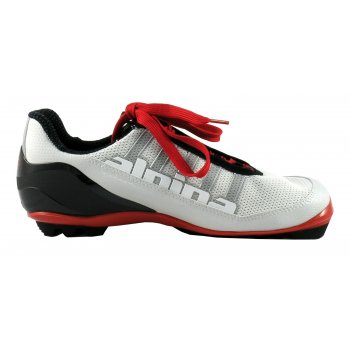 Letnie buty Alpina ACL Summer