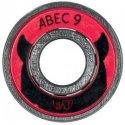 Łożysko 608 Powerslide ABEC 9