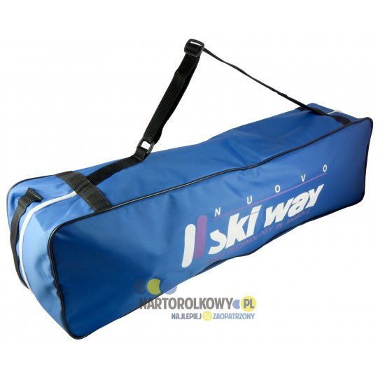 Torba Ski Way na 1-5 par nartorolek