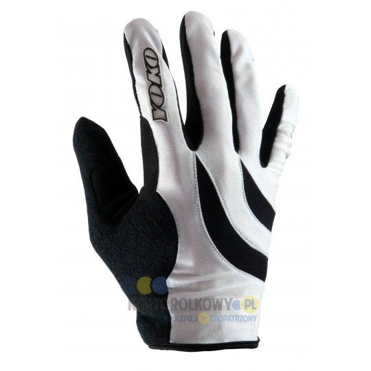 Rękawiczki YOKO na nartorolki