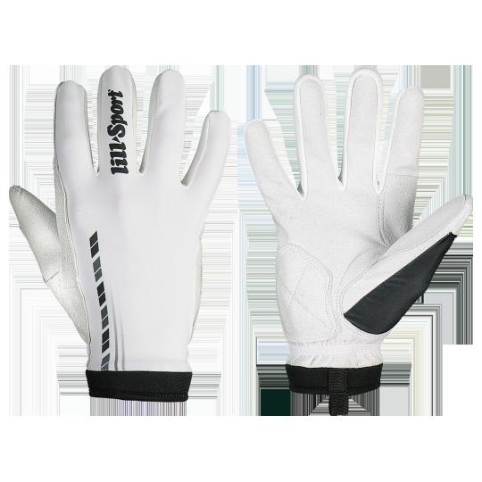 Rękawiczki LillSport Breeze