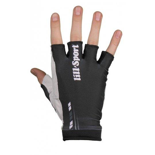 Rękawiczki LillSport Breeze Shorty