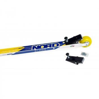 Reduktor prędkości Ski Skett