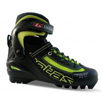 Letnie buty Botas Skate Roller SNS