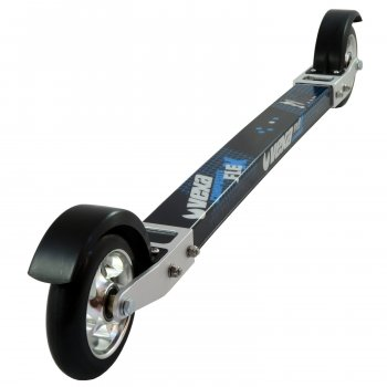 Nartorolki VEXA 63FW Flex Composite Skate