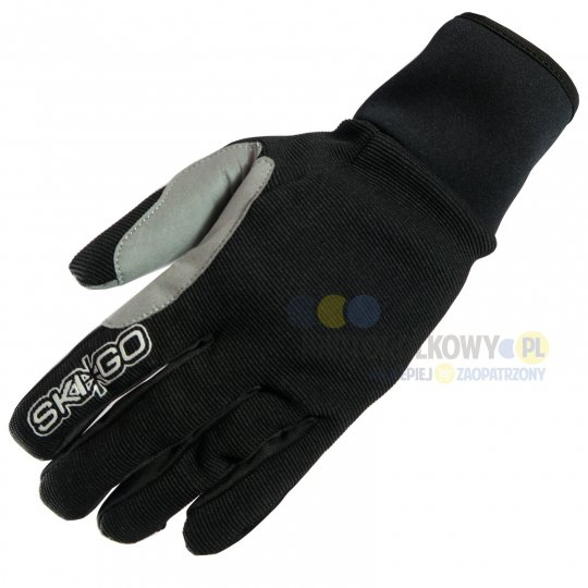 Rękawiczki SKIGO Touring