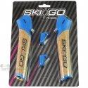 Uchwyty do kijów SkiGo Racing