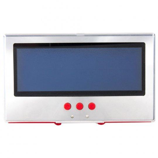 Komputer Power Meter dla trenażerów Ercolina
