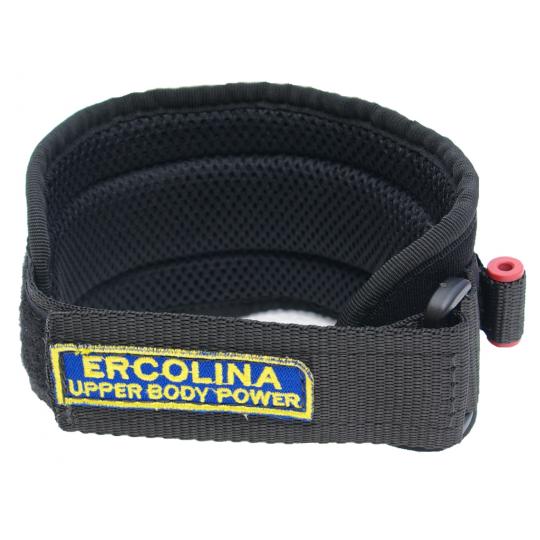 Uchwyt na kostkę do trenażera Ercolina