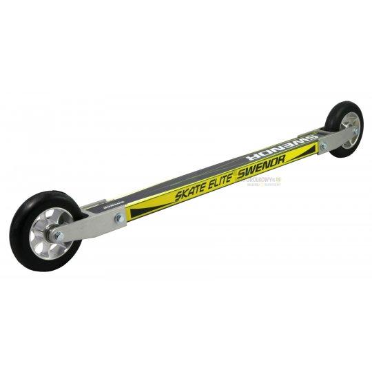 Nartorolki Swenor Skate Elite