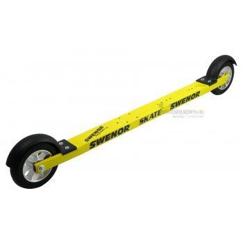 Nartorolki Swenor Skate Alu