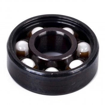 Łożysko ceramiczne 608RS ABEC-9