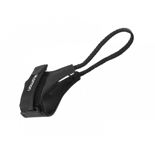 Paski Salomon Power Strap
