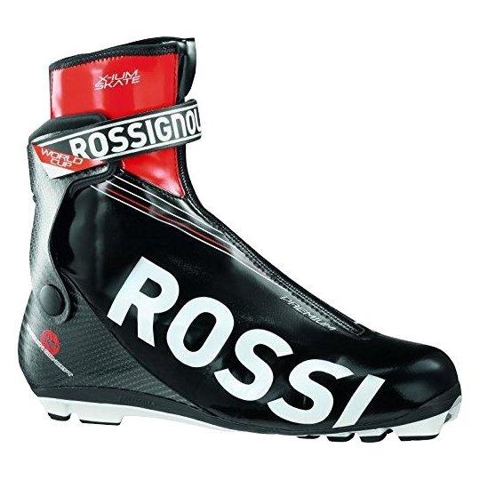 Buty Rossignol X-IUM Premium Skate