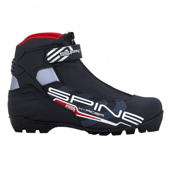 Buty Spine X-Rider Classic