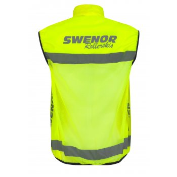 Kamizelka Swenor Vest