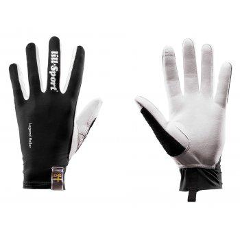 Rękawiczki LillSport Legend Roller Black
