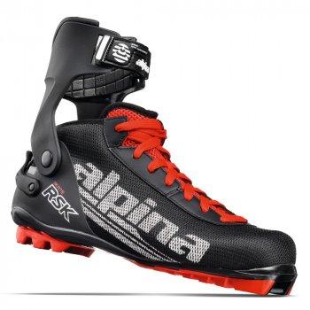 Letnie buty Alpina RSK Summer NNN