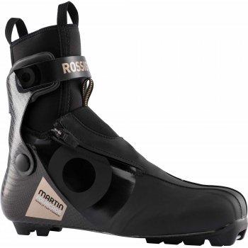 Buty Rossignol X-IUM Carbon Premium Skate MF