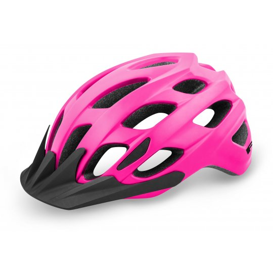 Kask R2 Cliff Pink