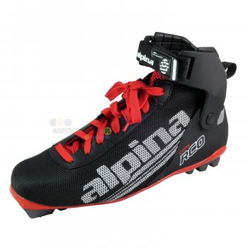 Letnie buty Alpina RCO Summer
