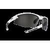 Okulary Bliz Motion (białe)