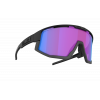 Okulary Bliz Vision Nano Optics Nordic Light...