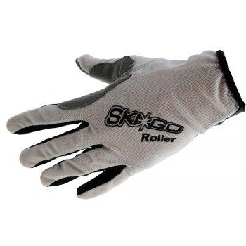 Rękawiczki SKIGO Roller
