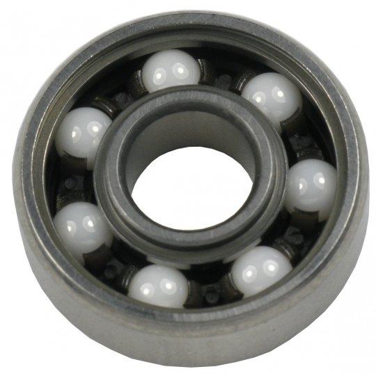 Łożysko ceramiczne dMb Ceramic 608