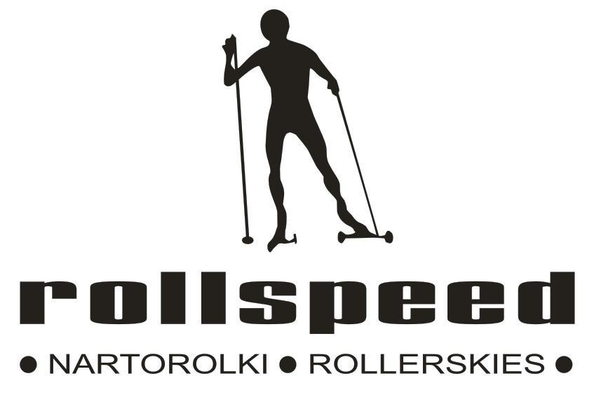Rollspeed